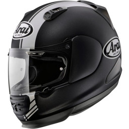 arai_rebel_base-white