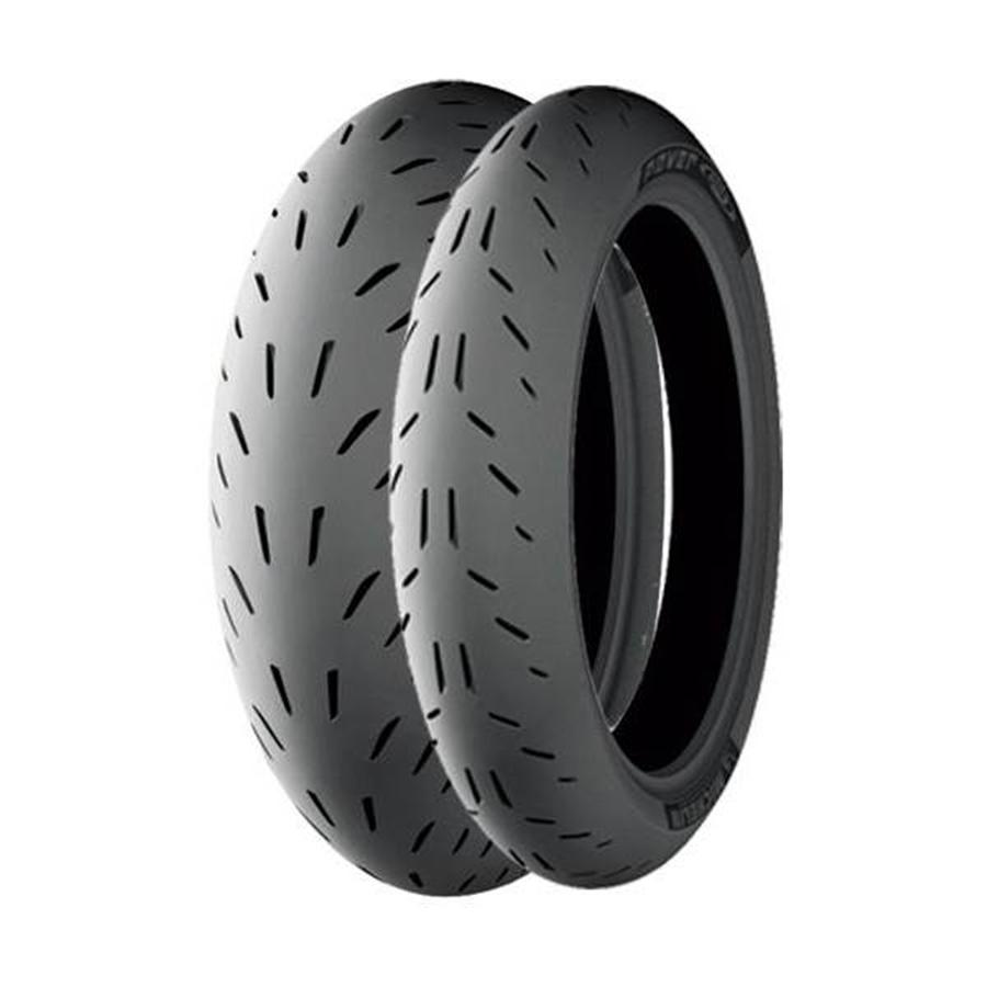 סט צמיגים MICHELIN POWER ONE