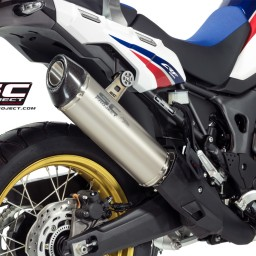 sc-project-africa-twin