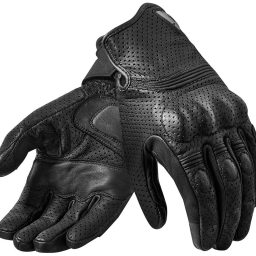 Revit-Fly-2-Lady-Gloves-0010-Black-
