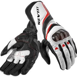 Revit-Xena-Ladies-Summer-Gloves-3200-WhiteRed-1